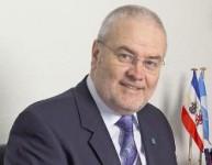 Rainer Karl